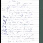 celebletters038-copy