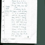 celebletters046-copy