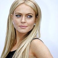 Concern for Lindsay from Caroline