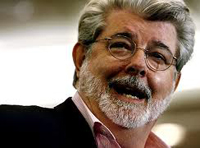 304 goerge lucus Attention George Lucas!