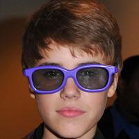 JustinBieber1 More Bieber Fever!