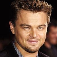 Leonardo Dicaprio Tessys Letter to Leonardo DiCaprio