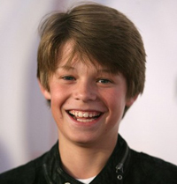 colin ford A Fan Letter for Colin Ford!
