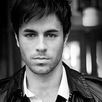 enrique iglesias i like it A Fan Letter for Enrique Iglesias